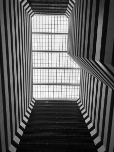 Westin Architecture